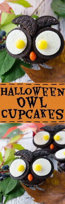 Halloween Food Roundup on Cookwith5kids.com