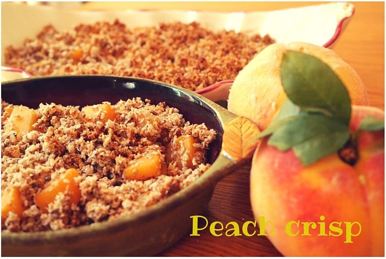 Peach-C2isp