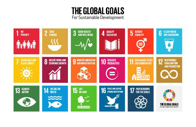 TheGlobalGoals_Logo_and_Icons1