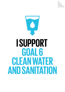 gg-cleanwater-posterpreview1