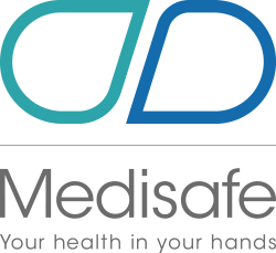 medisafe app keeps track of your medications