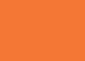 logo_web_1453397615__11744