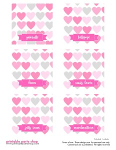 valentines-day-party-ideas-crafts-fun-games-food-printables