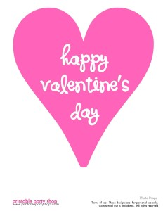 valentines-day-party-ideas-crafts-fun-games-food-printables-5