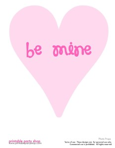 valentines-day-party-ideas-crafts-fun-games-food-printables-6