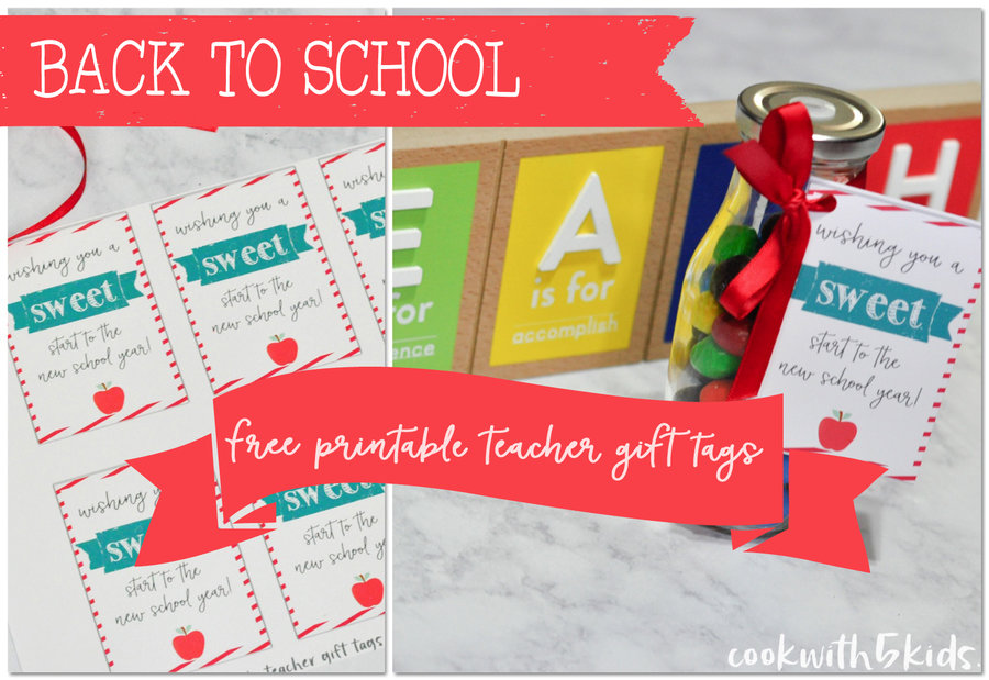 Back to School Printable #ad #BTSwithHP Full details at www.cookwith5kids.com/HP/