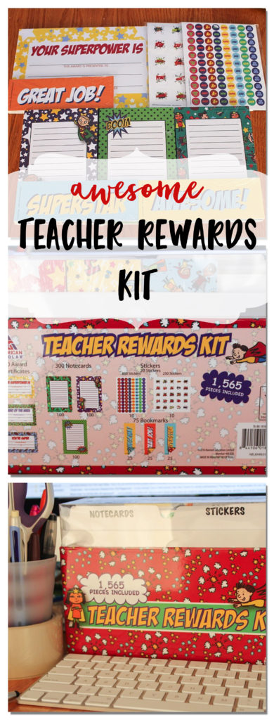 https://cookwith5kids.com/2016/08/teacher-rewards-kit/