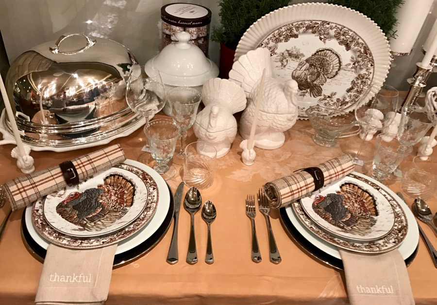 Thanksgiving made easy with Whole Foods and Williams Sonoma. Full story at .cookwith5kids & Thanksgiving made easy with Whole Foods Market and Williams Sonoma ...