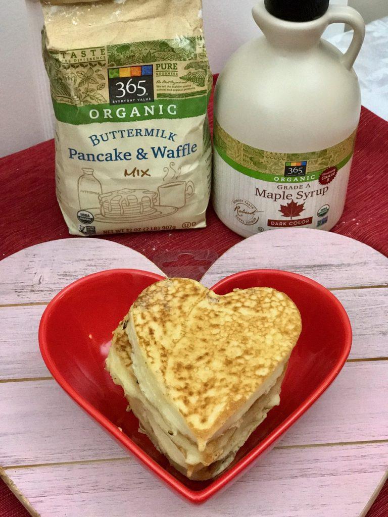 valentines-day-ideas-valentine-snacks-recipes-4 Www.cookwith5kids.com