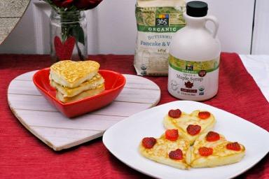 valentines-day-ideas-valentine-snacks-recipes-4