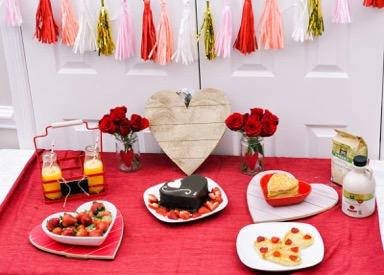 valentines-day-ideas-valentine-snacks-recipes- www.cookwith5kids.com