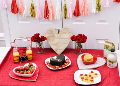 valentines-day-ideas-valentine-snacks-recipes- www.cookwith5kids.com