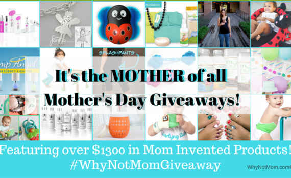 Mother's Day Giveaway via Cookwith5kids @cookwith5kids mom blog