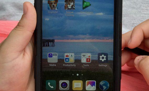 walmart family mobile no contract phones