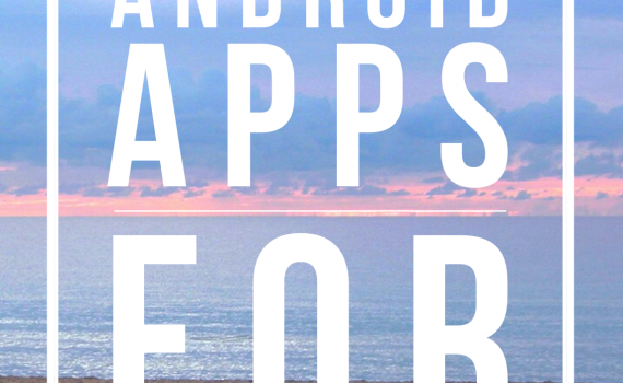 best android apps for students