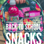 Back to School Snacks with BabbleBoxx #SchoolEatsBBoxx from www.cookwith5kids.com