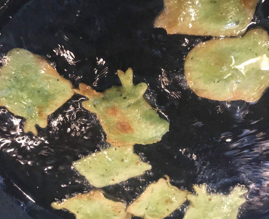 MorningStar Farms Chipotle Crumbs #ad #VeryVeggieHoliday #recipe