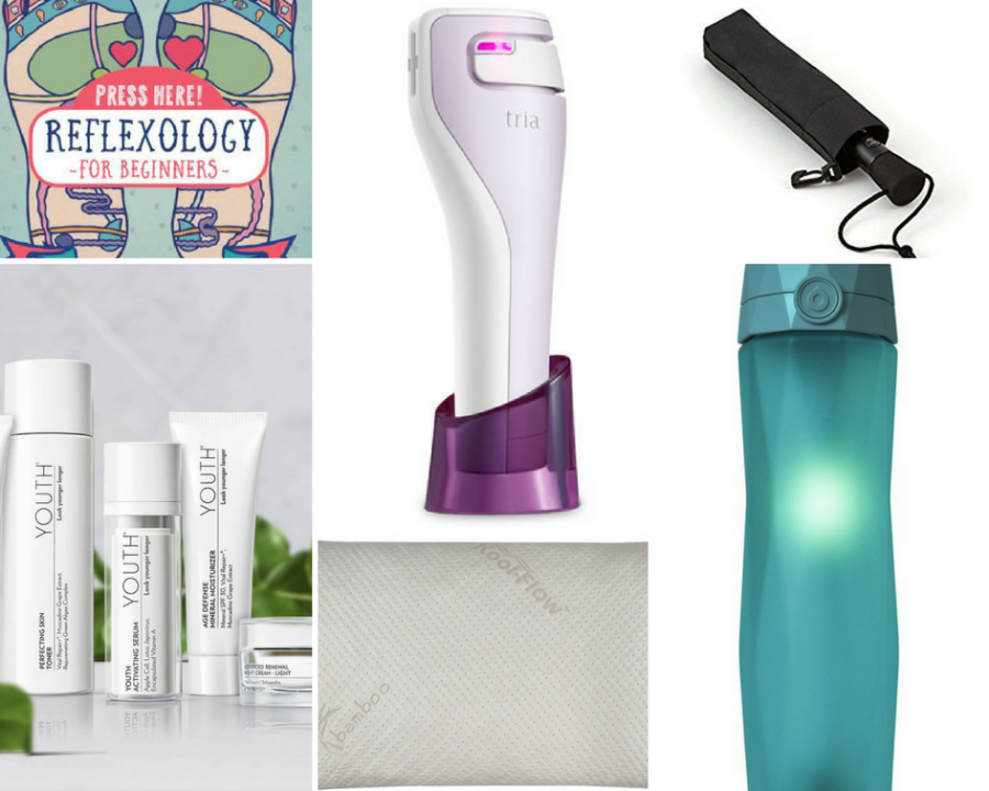 unique gifts you can buy for the women in your life