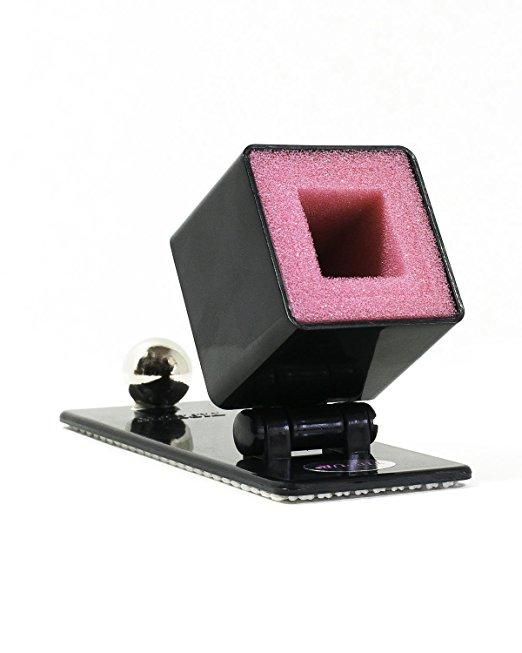 Tippur nail polish holder great gift for girls