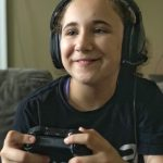 turtle beach headsets for gaming on xbox, playstation, switch or mobile