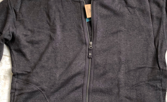 clothing made from hemp, sustainable clothing from prAna