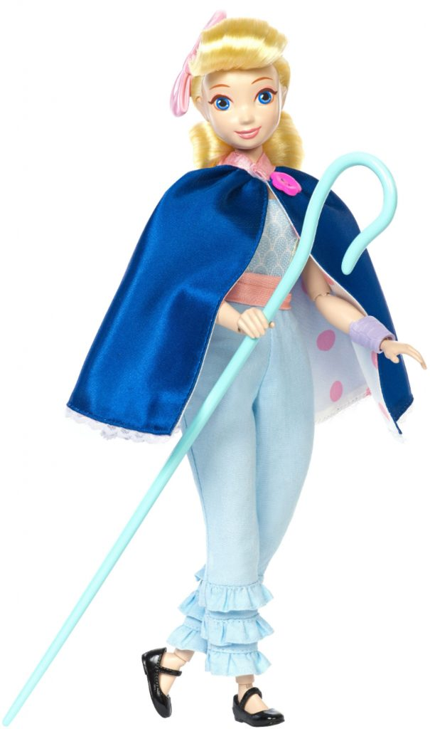 Bo Peep Costume exclusively at Best Buy