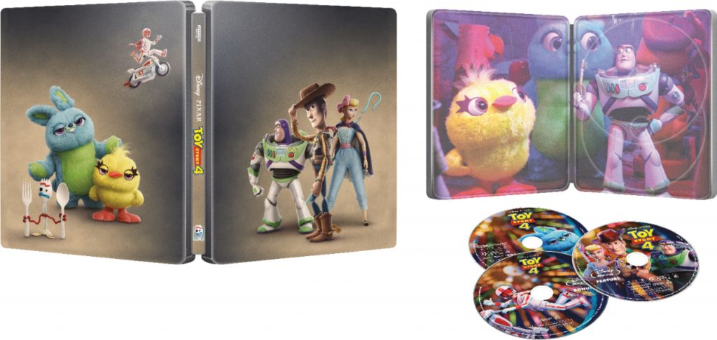 toy story 4 collectible toys at best buy
