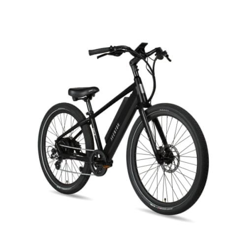Aventon Pace E bike