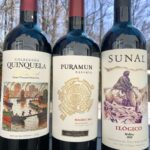 Bonner Private Wines