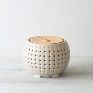 Ellia essential oil diffuser