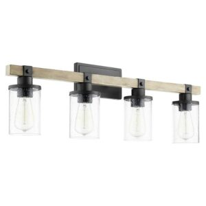 riverbend home alpine bathroom fixture