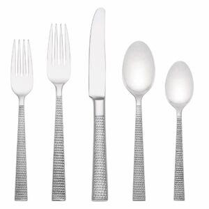 Lenox kate spade flatware set