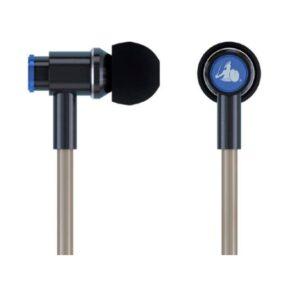 Defender shield headphones
