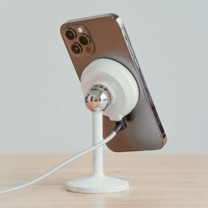 oh snap phone charger and holder